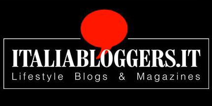 Italia blogger