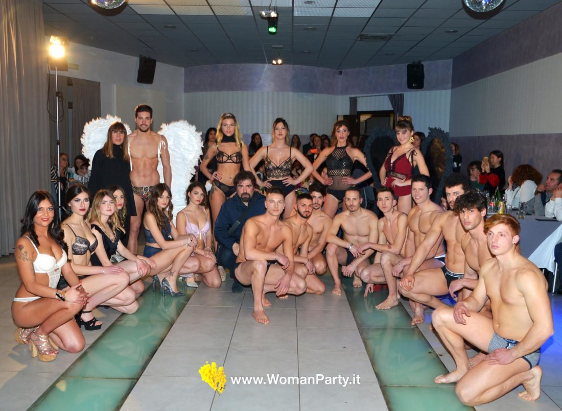 Woman_Party_2018